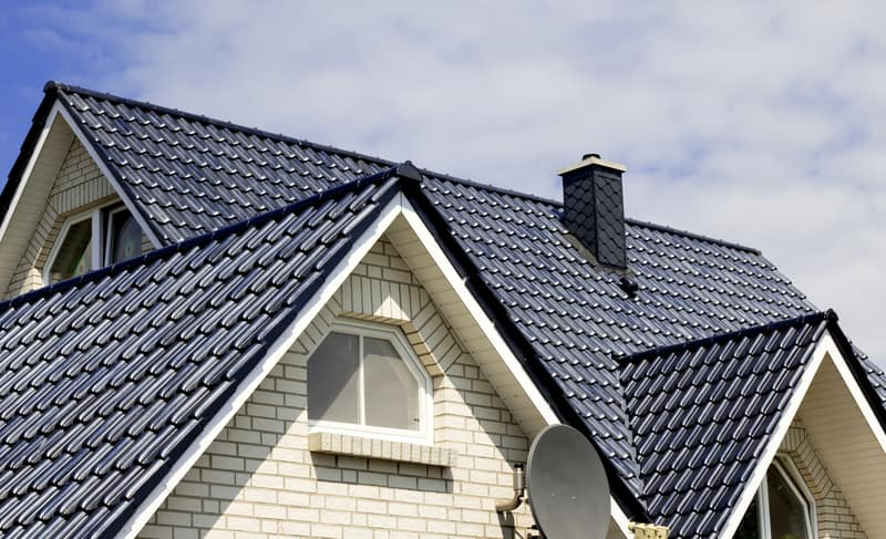 bay-area-roof