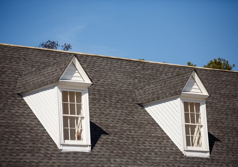 bay area asphalt shingle roofing