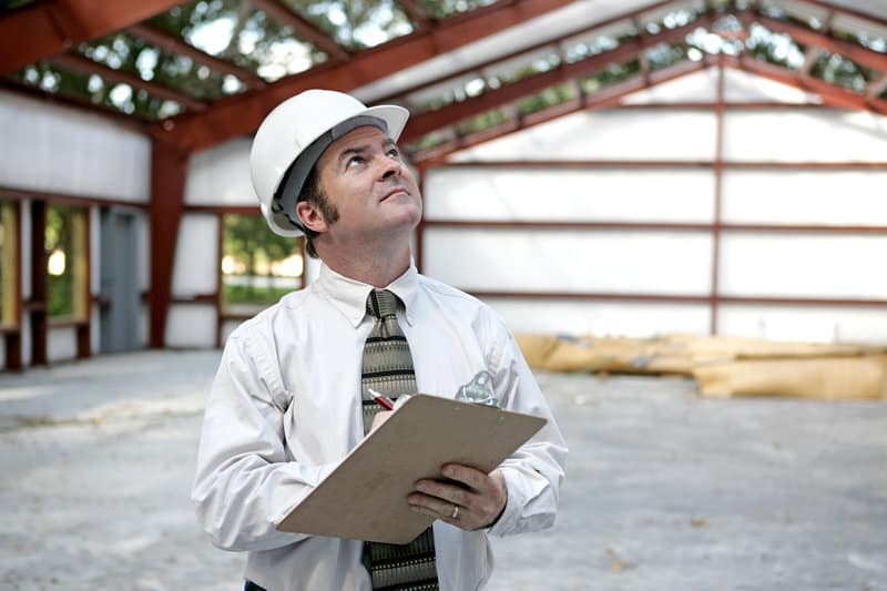 10 common commercial roof issues you need to watch for