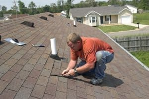 quality checking install tile general