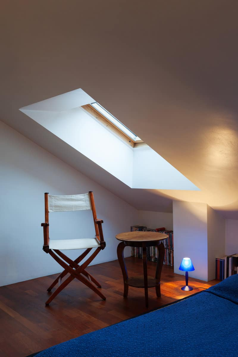 solar tubes or skylights which one is right for you