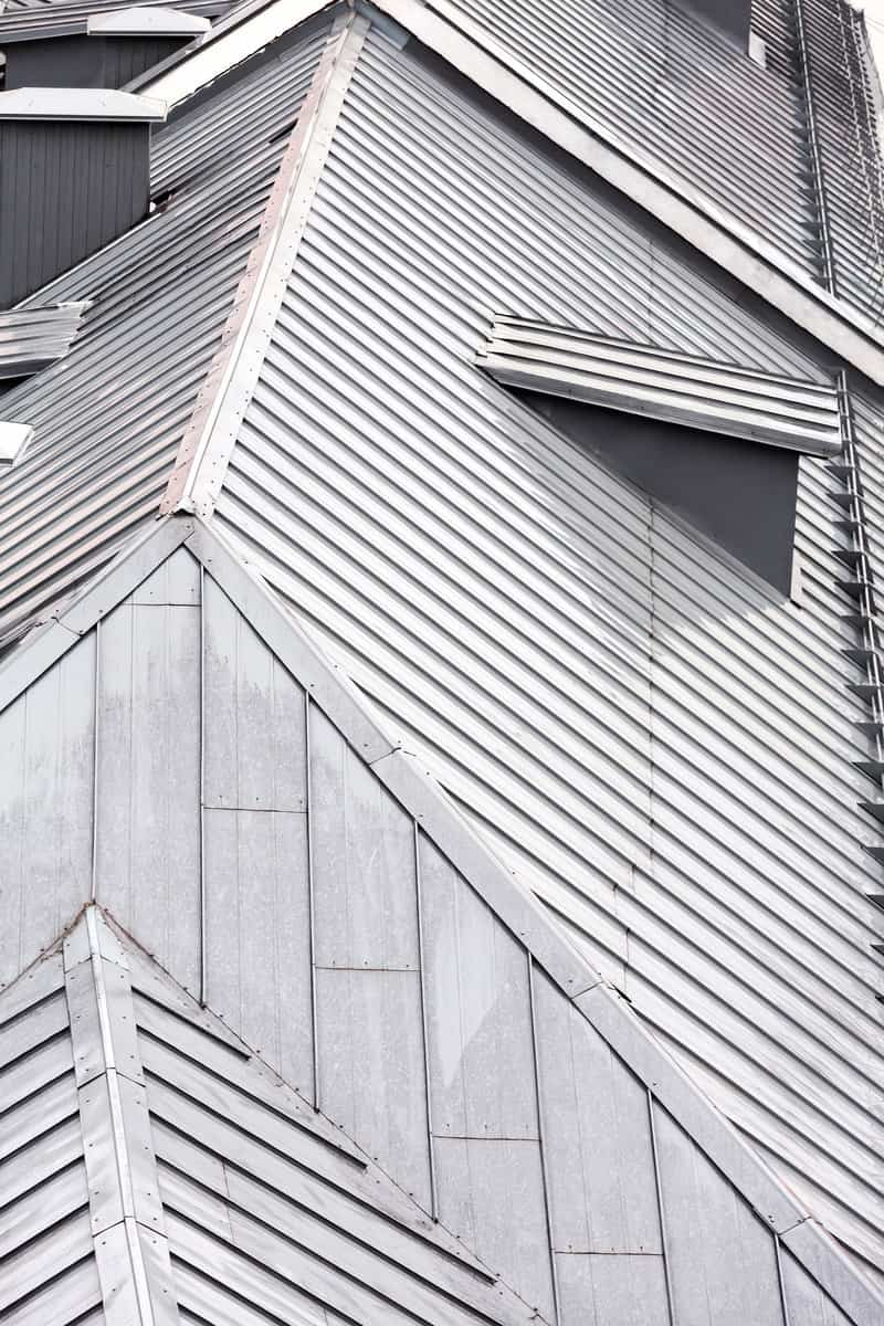 pros cons commercial metal roofing for your property